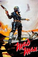 Mad Max Full movie