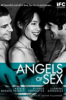 Angels of Sex Full movie