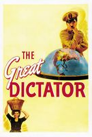 The Great Dictator Full movie