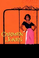 Carmen Jones Full movie