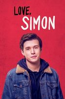 Love, Simon Full movie