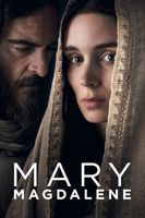 Mary Magdalene streaming vf