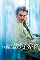 The Assassination of Richard Nixon Full movie