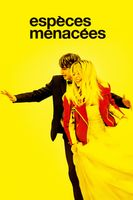 Espèces menacées Full movie