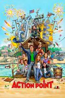 Action Point Full movie