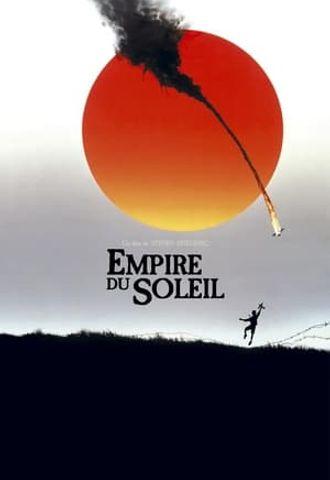Empire du soleil en streaming