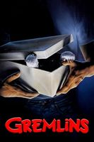 Gremlins Full movie