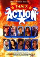 That's Action Full movie