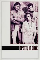 Pretty in Pink Full movie