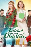 Switched for Christmas Full movie