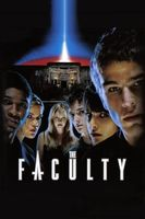The Faculty Full movie