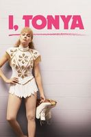 I, Tonya Full movie