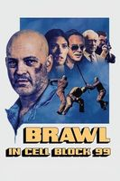 Brawl in Cell Block 99 Full movie