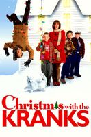 Christmas with the Kranks Full movie