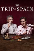The Trip to Spain Full movie