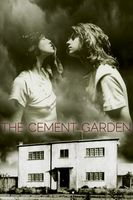 The Cement Garden Full movie