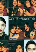 Alone/Together Full movie