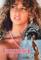 Emmanuelle 6 Full movie