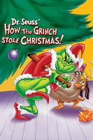 How the Grinch Stole Christmas! Full movie