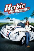Herbie Fully Loaded Full movie
