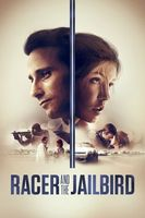 Racer and the Jailbird Full movie