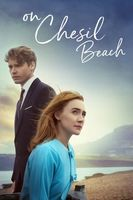On Chesil Beach Full movie