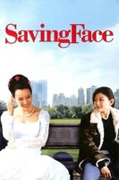 Saving Face Full movie