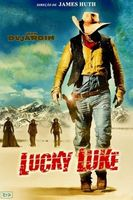 Lucky Luke Full movie