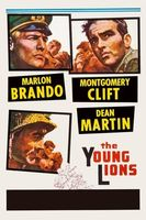 The Young Lions Full movie