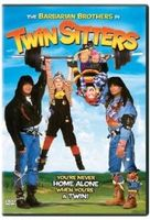 Twin Sitters Full movie