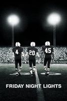 Friday Night Lights Full movie