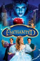 Enchanted Full movie