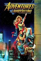 Adventures in Babysitting Full movie