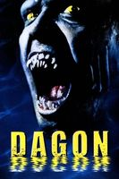 Dagon Full movie
