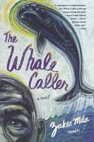 The Whale Caller Full movie