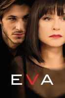 Eva Full movie