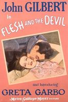 Flesh and the Devil Full movie