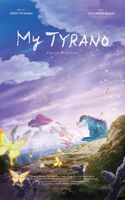 My Tyrano: Together, Forever Full movie