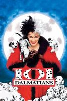 101 Dalmatians Full movie
