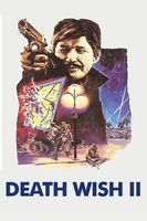 Death Wish II Full movie