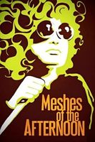 Meshes of the Afternoon Full movie
