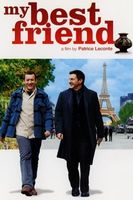 My Best Friend Full movie