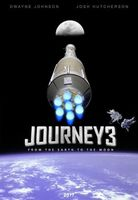Journey 3: From the Earth to the Moon streaming vf