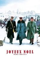 Joyeux Noël Full movie