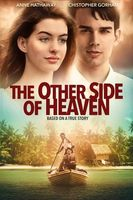 The Other Side of Heaven Full movie