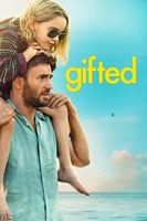Gifted Full movie