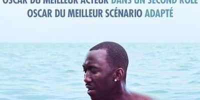 Moonlight en streaming