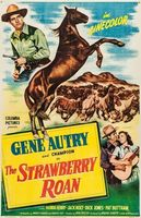 The Strawberry Roan Full movie