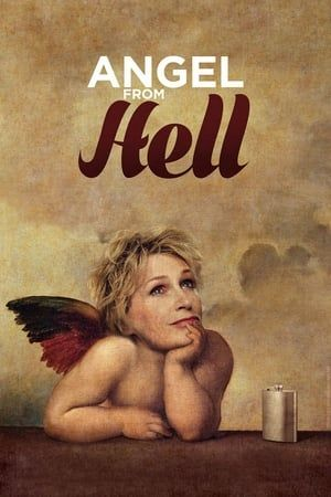 Assistir Angel from Hell