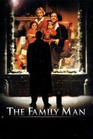 The Family Man Full movie